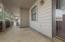 225 Echo Circle, Fort Walton Beach, FL 32548