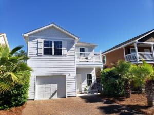89 W Shore Place, Inlet Beach, FL 32461