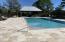 145 Beachfront Trail, UNIT 204, Santa Rosa Beach, FL 32459