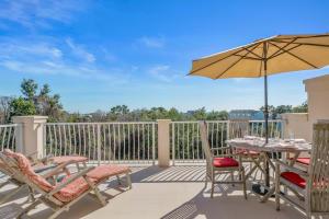 44 Coastal Grove Way, UNIT 7, Santa Rosa Beach, FL 32459