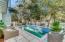 97 W Yacht Pond Lane, Watersound, FL 32461