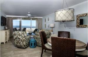 480 Gulf Shore Drive, UNIT 503, Destin, FL 32541