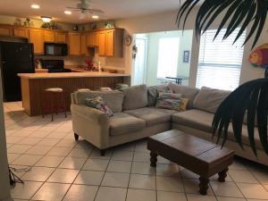 4000 Gulf Terrace Drive, 179, Destin, FL 32541