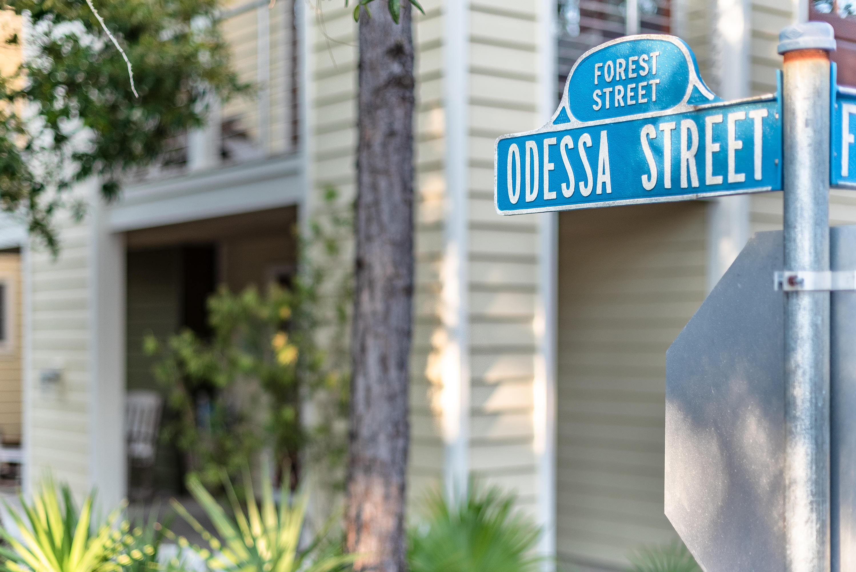 130 Odessa Street  Photo 3