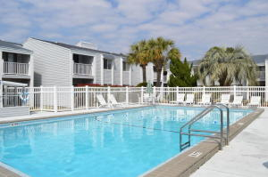 101 Old Ferry Road, UNIT 2A, Shalimar, FL 32579