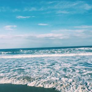 Inlet Beach