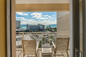 5002 Sandestin South Boulevard, UNIT 6731, Miramar Beach, FL 32550