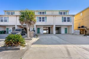 7687 Gulf Boulevard, Navarre, FL 32566