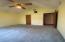 2822 Old Carriage Lane, Fort Walton Beach, FL 32547