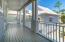 83 Vermillion Way, Santa Rosa Beach, FL 32459