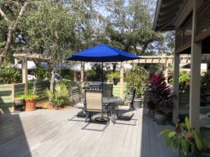 64 Summit Drive, Santa Rosa Beach, FL 32459