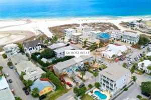 126 Hotz Avenue, 3, Santa Rosa Beach, FL 32459