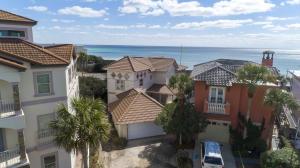 199 Sea Walk Circle, Santa Rosa Beach, FL 32459