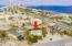 302 Avenida 15, Pensacola Beach, FL 32561