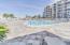 480 Gulf Shore Drive, UNIT 208, Destin, FL 32541