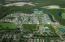 184 Trailhead Drive, 77, Watersound, FL 32461