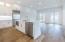Similar floor plan with similar finishes