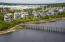 35 Compass Rose Way, Lot 5, Watersound, FL 32461