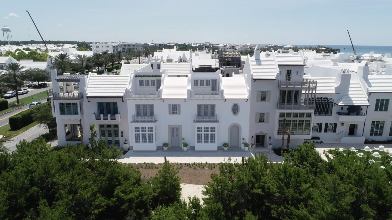 20 Kings Castle Ct, Alys Beach, FL, 32461