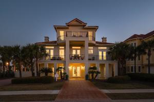 4705 Ocean Boulevard, Destin, FL 32541