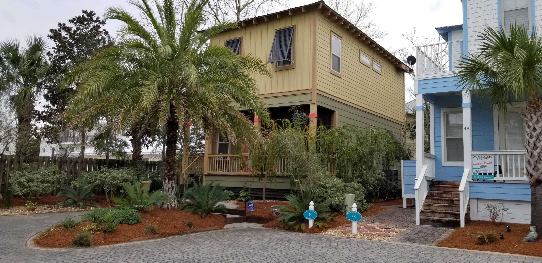 54 Asher Way, Santa Rosa Beach, FL 32459