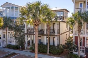 73 W Seacrest Beach Boulevard, Seacrest, FL 32461
