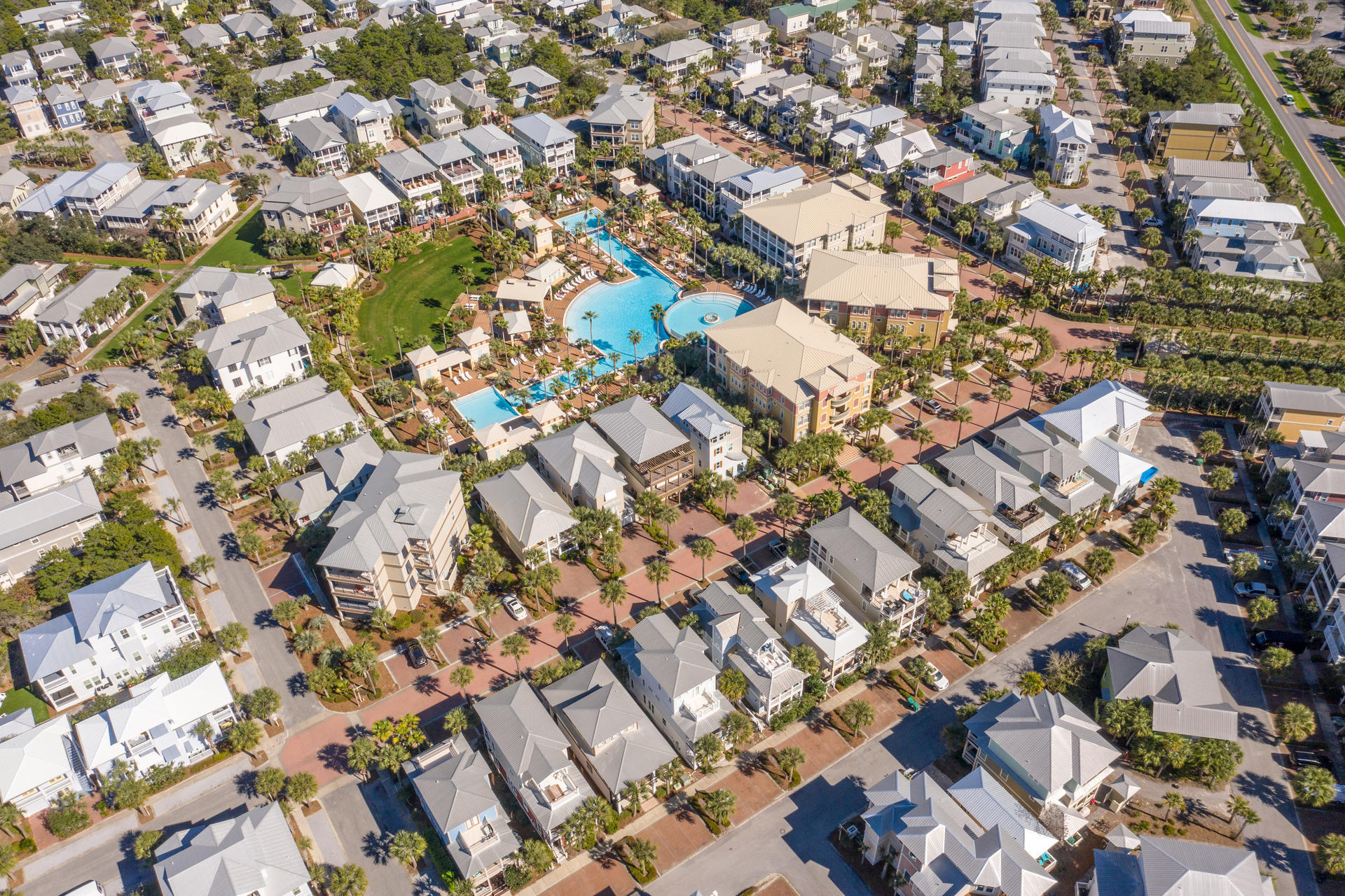 73 Seacrest Beach Boulevard  Photo 62