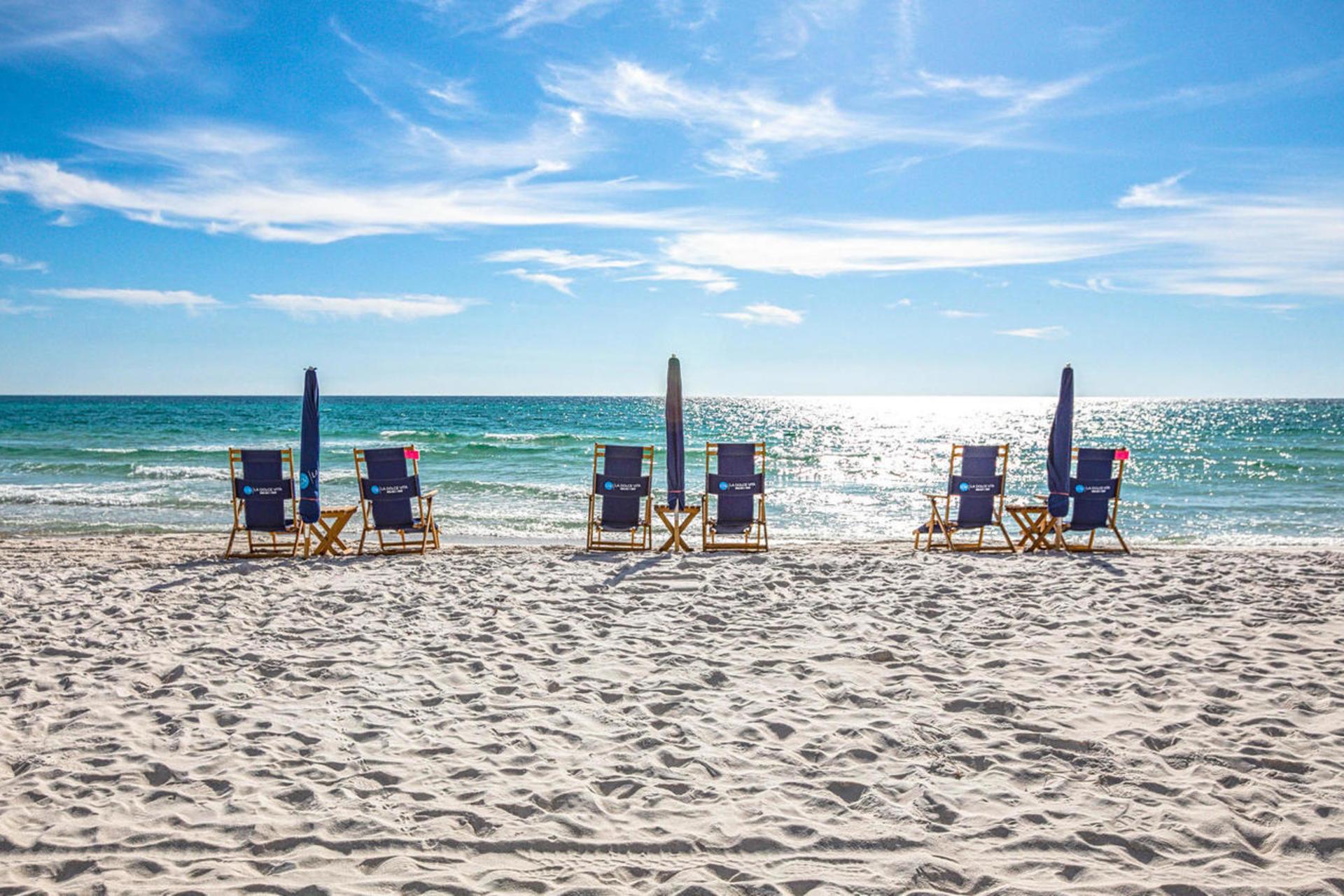 73 Seacrest Beach Boulevard  Photo 70
