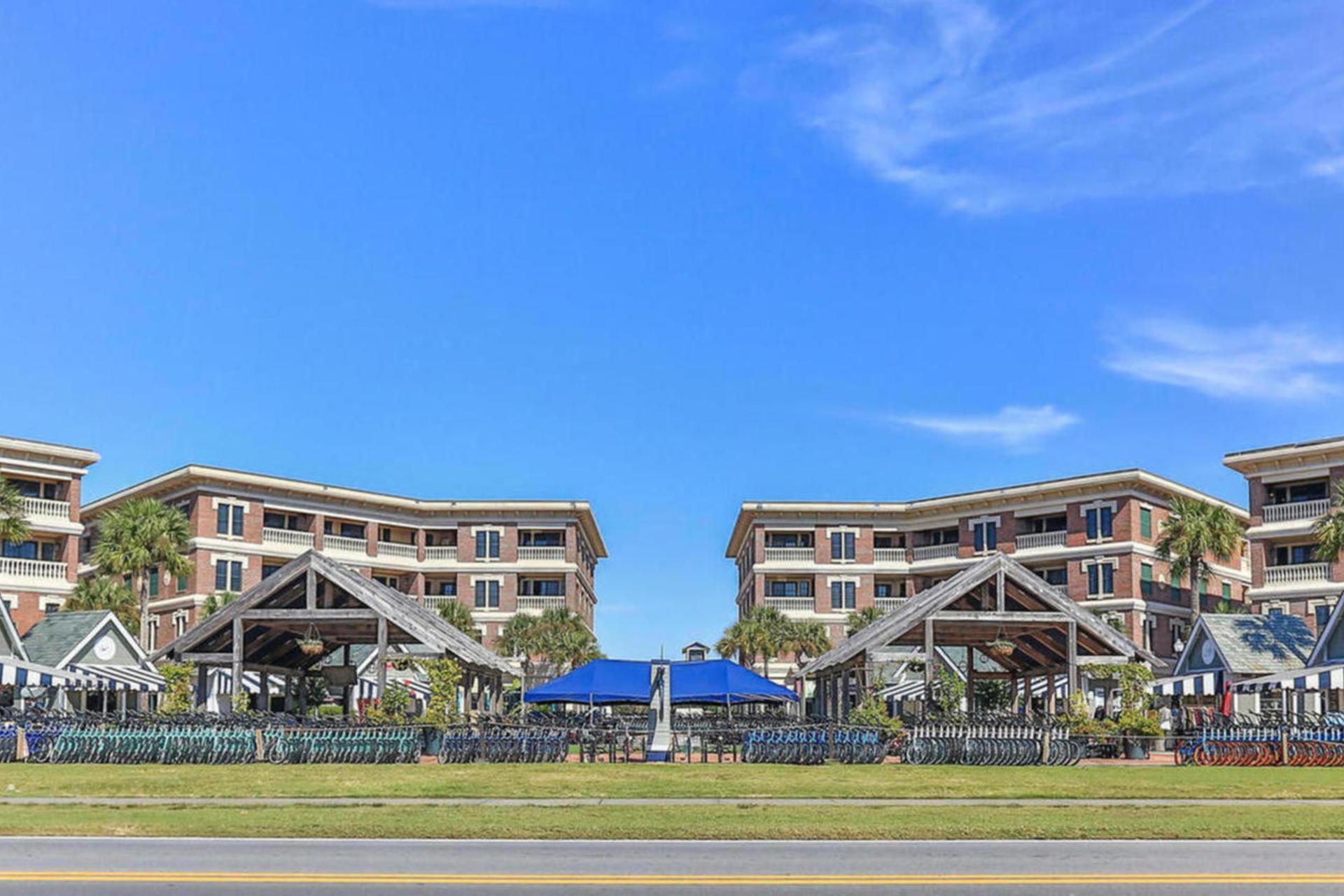 73 Seacrest Beach Boulevard  Photo 72