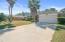 1939 Alfred Boulevard, Navarre, FL 32566