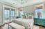 Third Floor Master Suite