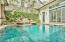 You will love this pool