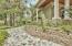 1515 E Hewett Road, Santa Rosa Beach, FL 32459