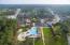 61 Cambium Court, Lot 286, Watersound, FL 32461