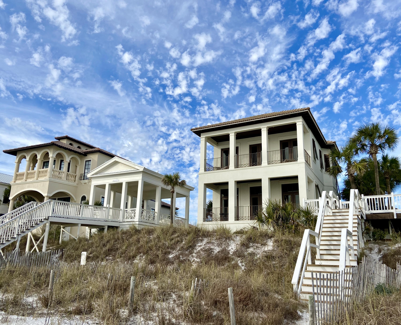 316 Beachside, Carillon Beach, FL 32413