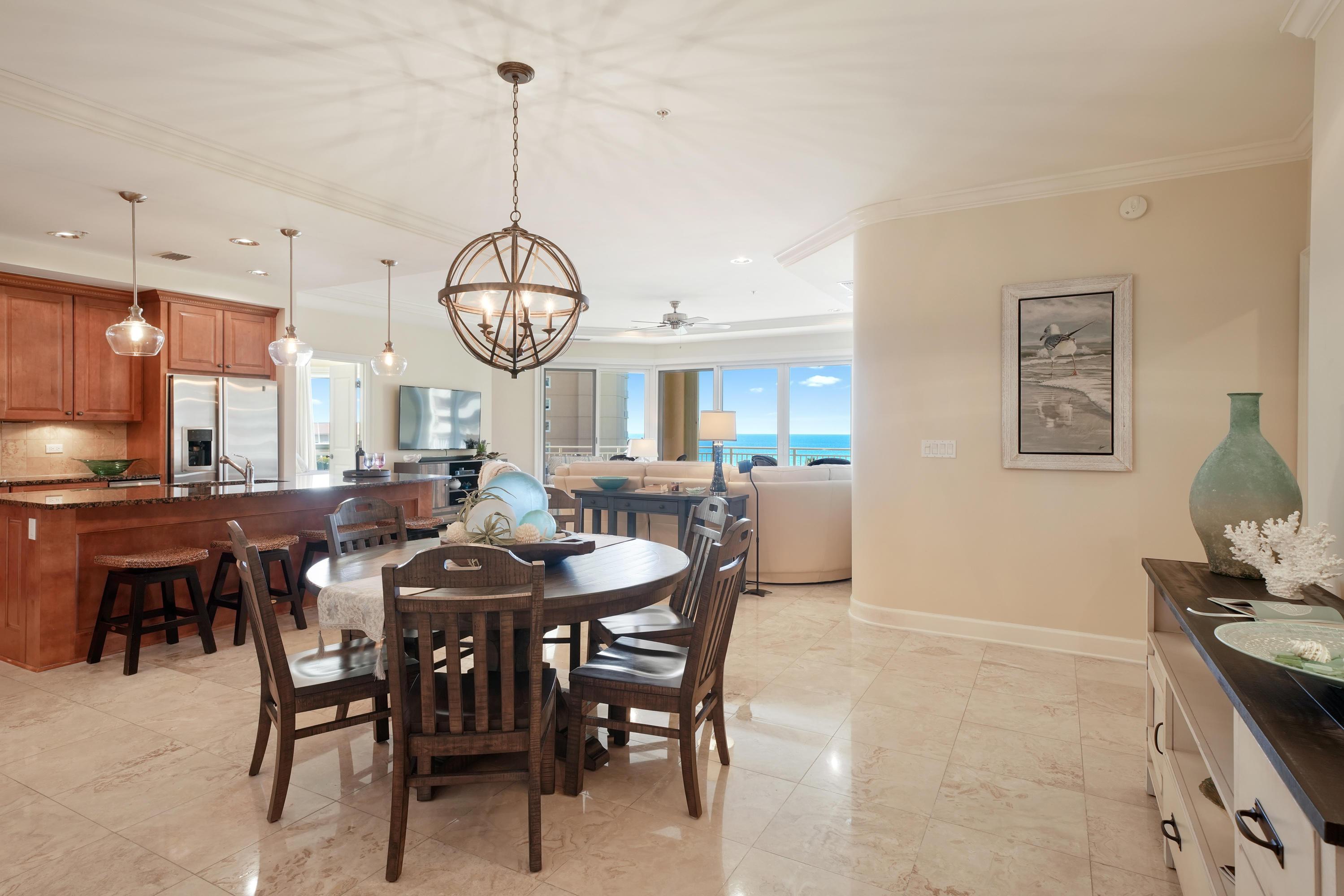 221 Scenic Gulf Drive 240, Miramar Beach, FL 32550