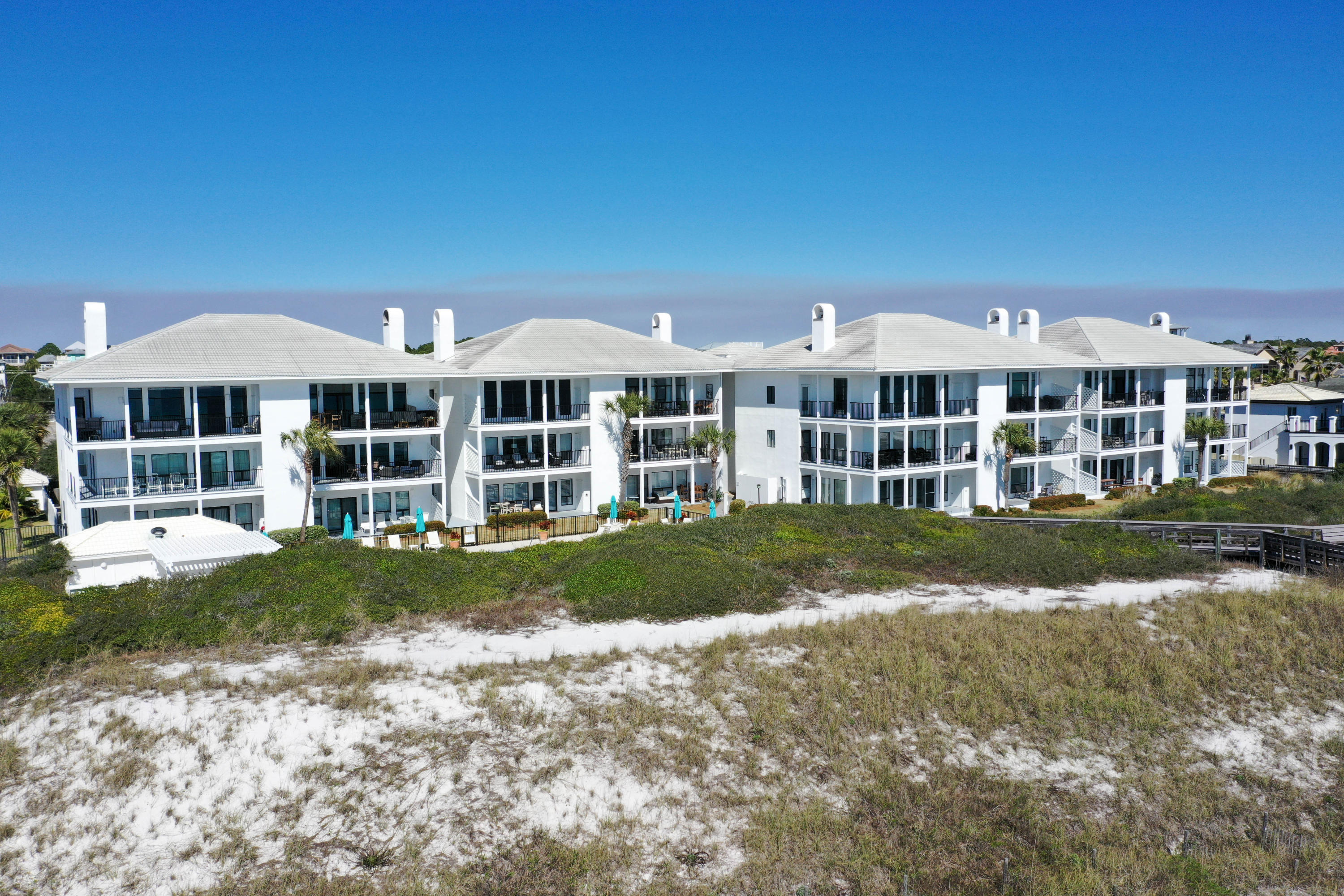 4961 Co Highway 30-A Unit 208