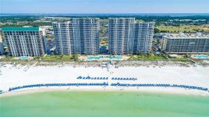 1050 E Highway 98, UNIT 905, Destin, FL 32541