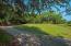 4524 Golf Villa Court, UNIT 304, Destin, FL 32541
