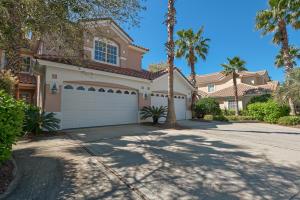 4528 Golf Villa Court, UNIT 401, Destin, FL 32541