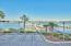 211 Durango Road, UNIT 212, Destin, FL 32541