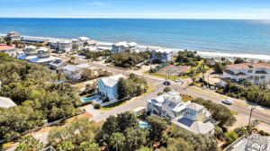 7951 E County HWY 30A, Inlet Beach, FL 32461