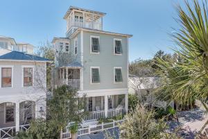61 Venice Circle, Santa Rosa Beach, FL 32459
