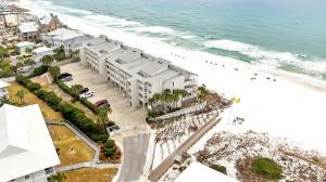 Beachside Villas Unit #1232