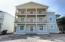 38 Magical Place, Santa Rosa Beach, FL 32459