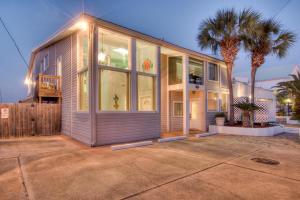 415 Gulf Shore Drive, UNIT 9, Destin, FL 32541