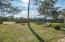 4613 Top Flight Drive, Crestview, FL 32539