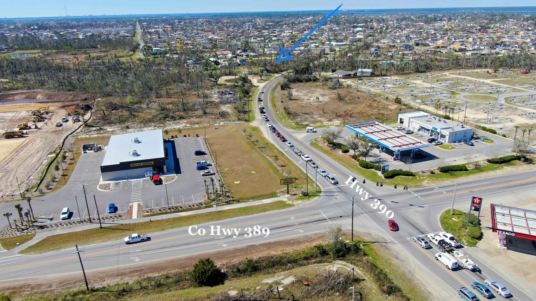 0 Hawaii Avenue, Lynn Haven, FL 32444