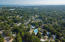 115 NW Rainbow Drive, Fort Walton Beach, FL 32548
