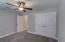 7275 Gordon Evans Road, Navarre, FL 32566